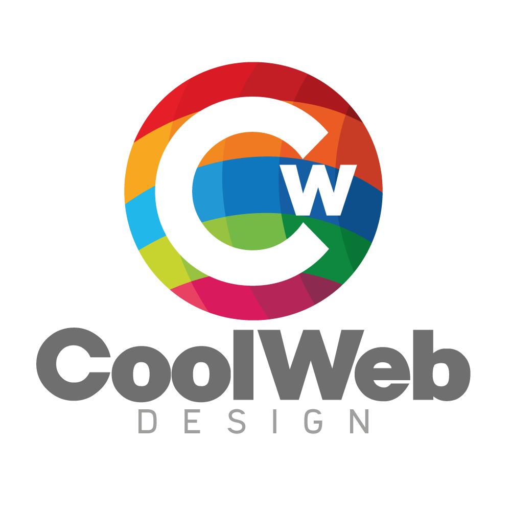Logo CoolWeb